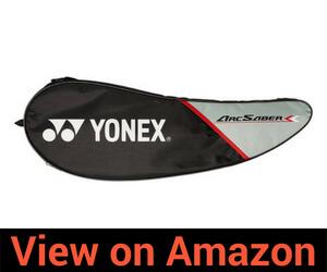 Yonex Arcsaber FD Review