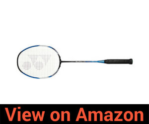 Yonex Muscle Power 22 Plus Review