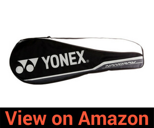 Yonex Nanoray 7000i Review