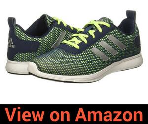 Adidas Men's Adispree 2.0 Review