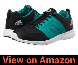 Adidas Men's Adispree M Review