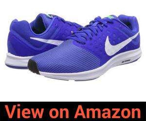 Nike Men's Downshifter 7 Review