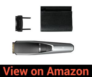 Philips DuraPower Beard Trimmer BT3221 Review